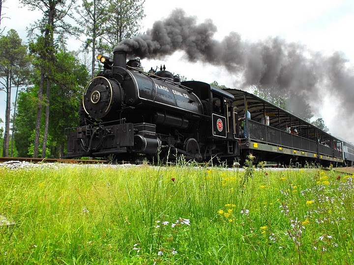 trainwithsteamFlagg-Coal-75-3.jpg